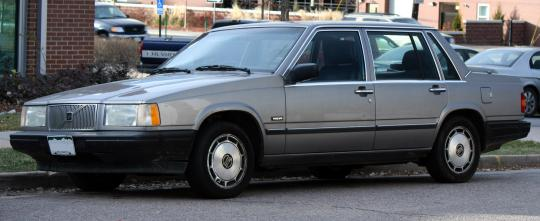 1990 Volvo 740 Engine Diagram Gle Wagon Wiring Vin Fa Autodetective Com 3126x1281
