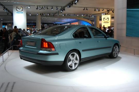 2003 volvo s60 vin yv1rs61t332273417 autodetective com rh autodetective com 2002 Volvo S80 2010 Volvo S60