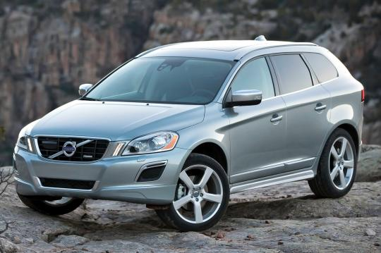 2013 volvo xc60 vin yv4940dz0d2442367. Black Bedroom Furniture Sets. Home Design Ideas