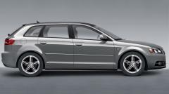 2012 Audi A3 Photo 5