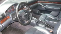 1997 Audi A4 Photo 4