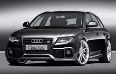 2011 Audi A4 Photo 3