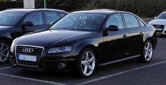 2011 Audi A4 Photo 6