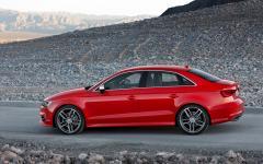 2015 Audi A4 Photo 5