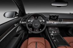 2016 Audi A4 Photo 2