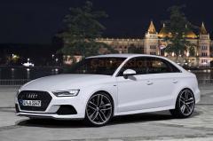 2016 Audi A4 Photo 8