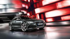 2014 Audi A5 Photo 2