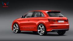 2014 Audi A5 Photo 6