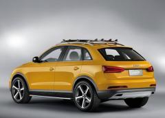 2014 Audi A5 Photo 9