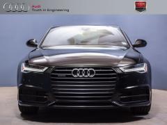 2016 Audi A6 Photo 3