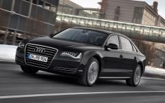 2013 Audi Q5 Photo 7
