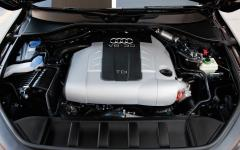 2012 Audi Q7 Photo 6