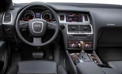 2012 Audi Q7 Photo 7