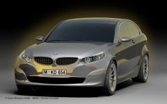 2010 BMW 1-Series Photo 1