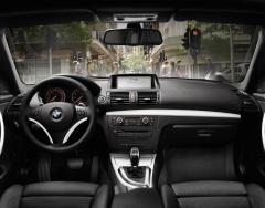 2012 BMW 1-Series Photo 4