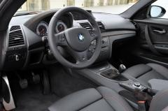 2012 BMW 1-Series Photo 7