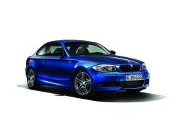 2013 BMW 1-Series Photo 1