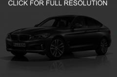 2000 BMW 3-Series Photo 2