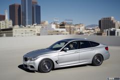 2000 BMW 3-Series Photo 4