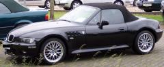 2000 BMW 3-Series Photo 5