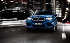 2000 BMW 3-Series Photo 6