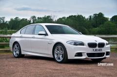 2000 BMW 3-Series Photo 7