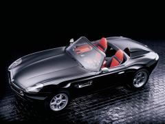 2000 BMW 3-Series Photo 8