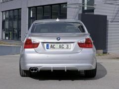 2005 BMW 3-Series Photo 4