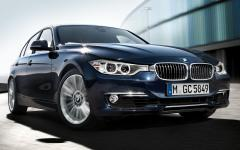 2008 BMW 3-Series Photo 18