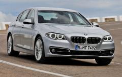 2008 BMW 3-Series Photo 19