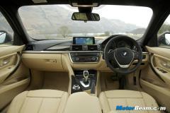 2008 BMW 3-Series Photo 20
