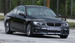 2010 BMW 3-Series Photo 4