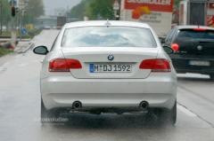 2010 BMW 3-Series Photo 6