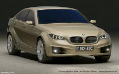 2012 BMW 3-Series Photo 6