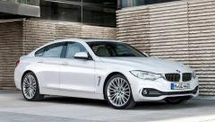 2016 BMW 3-Series Photo 5