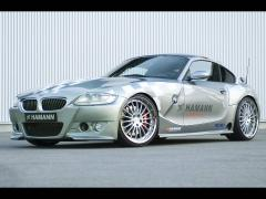 2008 BMW 7-Series Photo 7