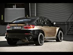 2008 BMW 7-Series Photo 9