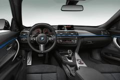 2011 BMW 7-Series Photo 8