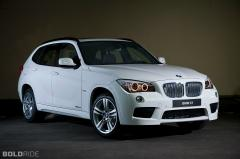 2013 BMW 7-Series Photo 1