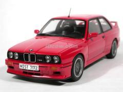 1990 BMW M3 Photo 6