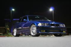 1995 BMW M3 Photo 4