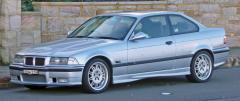 1995 BMW M3 Photo 5
