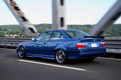 1997 BMW M3 Photo 3