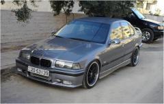 1998 BMW M3 Photo 5