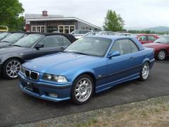 1999 BMW M3 Photo 3