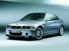2003 BMW M3 Photo 15