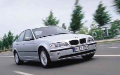 2003 BMW M3 Photo 4