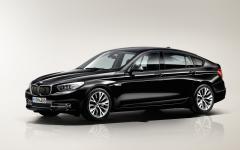2008 BMW M3 Photo 6