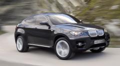 2010 BMW M3 Photo 3