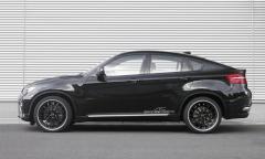 2010 BMW M3 Photo 6